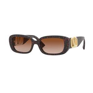 Valentino Sunglasses VA 4067 5150/13/5318/140